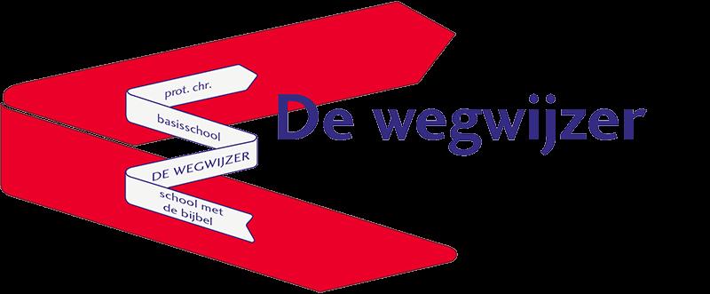 Logo De Wegwijzer Enter